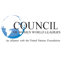 image de l'article Council of Women World Leaders (CWWL)