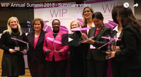 image de l'article WPL Summit 2013