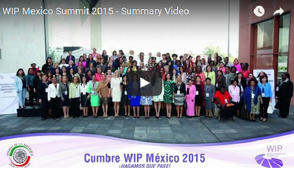 image of the article WPL Summit 2015