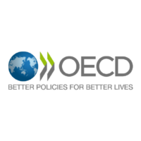 image de l'article OECD