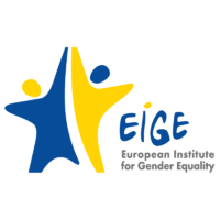 image of article EIGE, PARTNER OF THE WPL SUMMIT