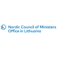 image de l'article Nordic Council of Ministers