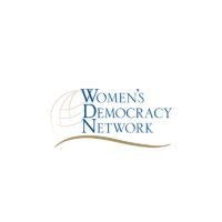 image de l'article Women's Democracy Network
