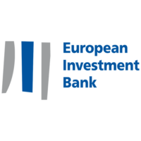 image de l'article European Investment Bank