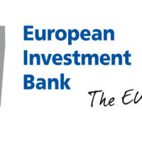 image of article EUROPEAN INVESTMENT BANK, PARTNER OF THE WPL SUMMIT