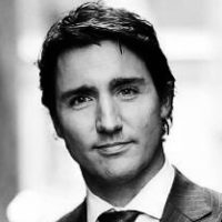 image of the article Justin Trudeau