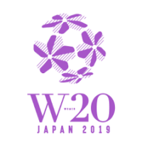 image de l'article W20 Japan