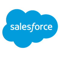 image de l'article Salesforce