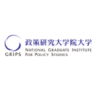image de l'article National Graduate Institute for Policy Studies