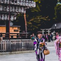 image of article A timely moment for the WPL Summit 2019: Japan's Gender Equality Week