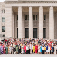 """image of article WPL Summit 2019 Report: """"Taking actions to advance society through SDGs"""""""